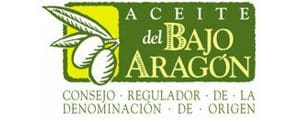 Bajo Aragon