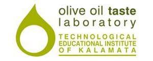 olive Oil Laboratory