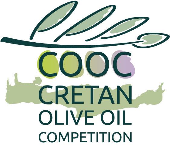 COOC--EN-logo